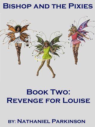 revenge-for-louise
