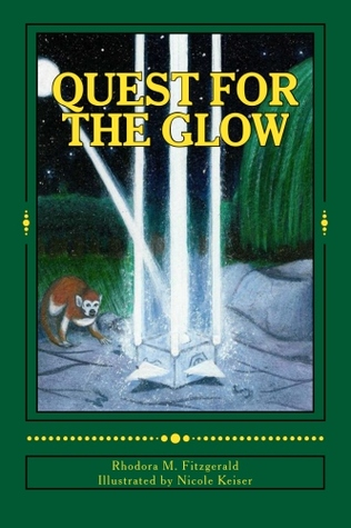 Quest for the Glow