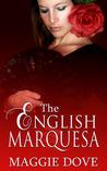 The English Marquesa