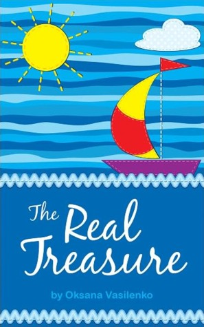 the-real-treasure