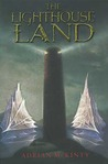The Lighthouse Land (Lighthouse Trilogy #1)