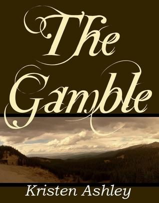 the-gamble