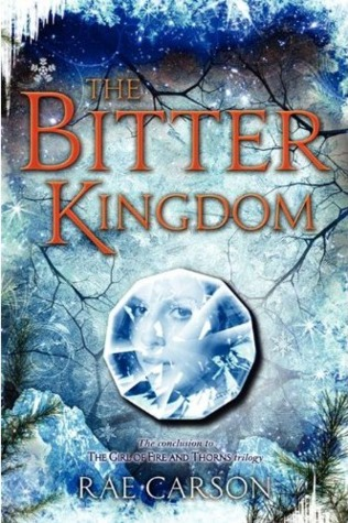 Image result for bitter kingdom