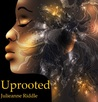 Download Uprooted, Book One