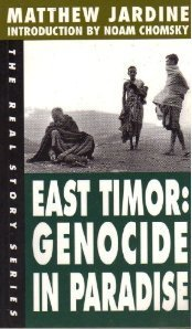 East Timor: Genocide in Paradise