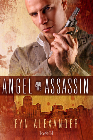 Angel and the Assassin(Angel and the Assassin 1)