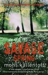 Savage Spring