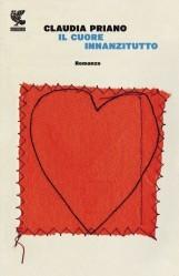 il-cuore-innanzitutto