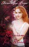 Requiem for Blood