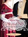Beyond Seduction by Stephanie Laurens