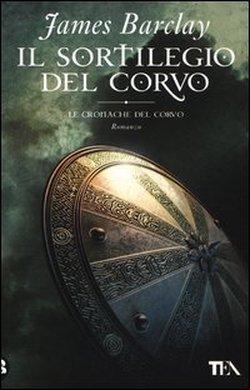 Il sortilegio del Corvo