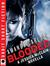 Blooded (Jessica McClain, #0.5)