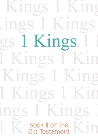 1 Kings