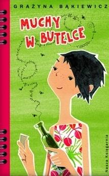 muchy-w-butelce