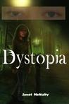 Dystopia (Dystopia, #1)