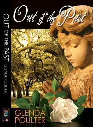 Out of the Past by Glenda Poulter