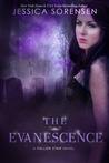 The Evanescence by Jessica Sorensen