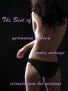 The Best of Germaine Gibson - Erotic Writings
