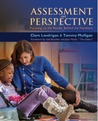 Assessment in Perspective by Clare Landrigan