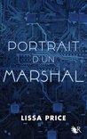 Portrait d'un Marshall by Lissa Price