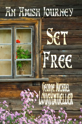 set-free-an-amish-journey