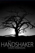 The Handshaker