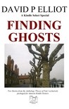 Finding Ghosts