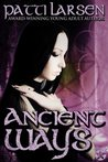 Ancient Ways (Hayle Coven #15)