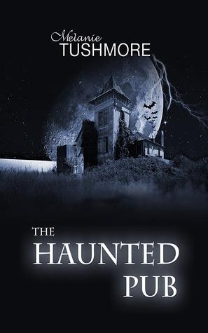 the-haunted-pub