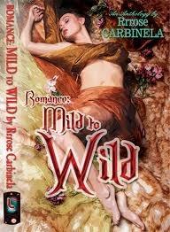Romance: Mild to Wild