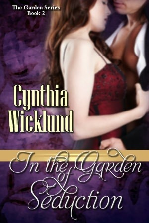 in-the-garden-of-seduction