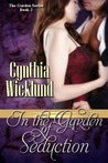 In the Garden of Seduction (Garden, #2)