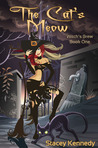 The Cat's Meow by Stacey Kennedy