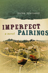 Download Imperfect Pairings