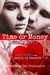 Time or Money by Carly Fall