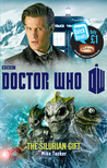Doctor Who: The Silurian Gift