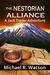 The Nestorian Alliance, A Jack Trader Adventure by Michael  Watson