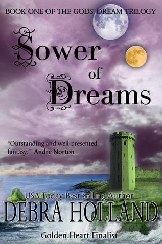 Sower of Dreams