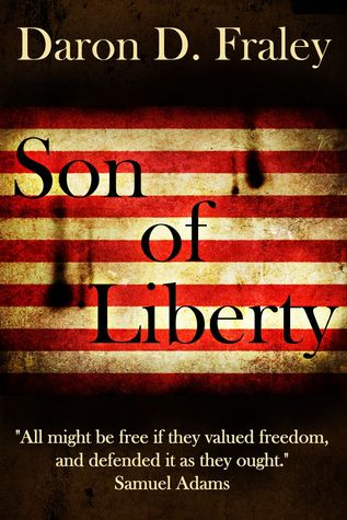 son-of-liberty