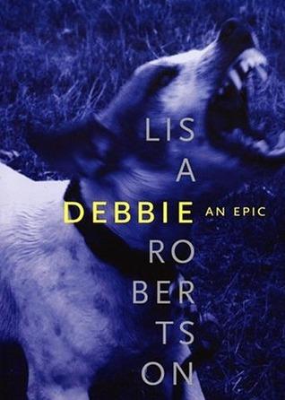 Debbie: An Epic