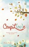 CoupL(ov)e