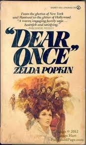 Dear Once