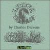 Little Dorrit (Librivox Audiobook, version 2)