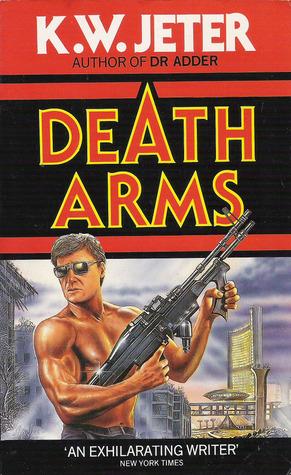 Death Arms
