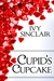 Cupid's Cupcake by Ivy Sinclair
