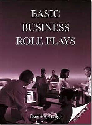 basic-business-role-plays