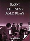 Basic Business Role Plays