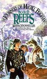 Reefs (The Journeys of McGill Feighan, #2)