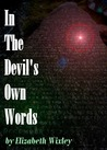 In The Devil's Own Words, Catedral Cronicles