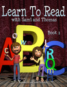 Learn to Read with Sami and Thomas